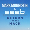 Return of the Mack (Seeb Remix) - Single, Mark Morrison & Seeb