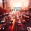 1st Sound Avenue, Vol. 2