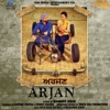 Sade Dil De Raste From Arjan Single