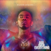 Patoranking - This Kind Luv (feat. Wizkid)