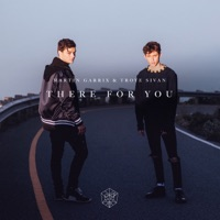 There for You - Single Mp3 Download