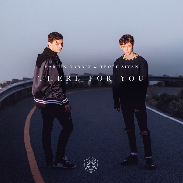 There for You - Single
