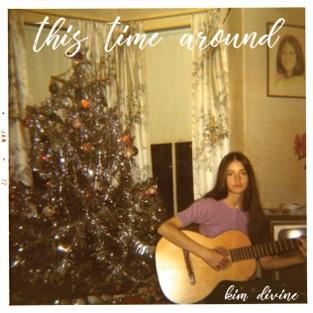 This Time Around – Kim DiVine