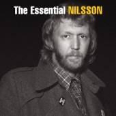 Harry Nilsson - (Thursday) Here's Why I Did Not Go to Work Today