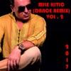 Mile Kitić, Vol. 2 (Dance Remix)
