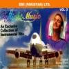 In Flight Music Vol -3