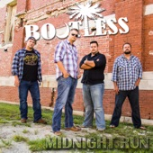Bootless - Midnight Run