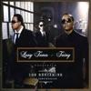 Los Benjamins - La Continuacion, Luny Tunes & Tainy