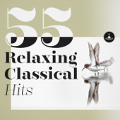 55 Relaxing Classical Hits