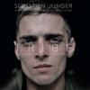 Sebastian Junger - Tribe: On Homecoming and Belonging (Unabridged) Grafik