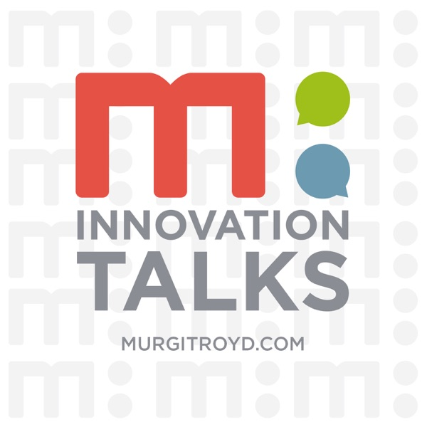 Ep 5: UK Patent Box Update – Innovation Talks – Podcast