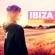 EUROPESE OMROEP | Ibiza 2017 - Verschillende artiesten