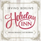 Irving Berlin - You're Easy to Dance With