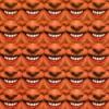 Donkey Rhubarb - EP ジャケット写真