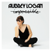 Aubrey Logan - California Dreamin' (feat. Casey Abrams) artwork
