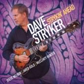 Dave Stryker - Blues Down Deep