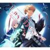 アニメ「Rewrite」2ndシーズン Terra編 オープニングソング「Last Desire」 - EP ジャケット写真