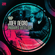 Must Be the Music (The Disco Version) - Joey Negro