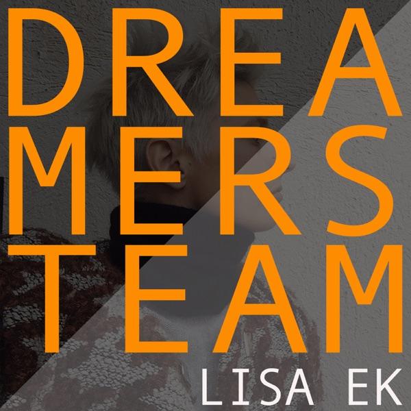 Dreamersteam