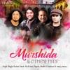Murshida & Other Hits
