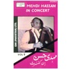 Mehdi Hassan In Concert Vol 9