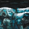 Waves (Guitar Acoustic) - Single, Dean Lewis