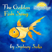 The Golden Fish Song