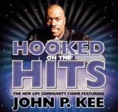 John P. Kee +ACY- the New Life Community Choir - The Interogation