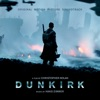 Dunkirk (Original Motion Picture Soundtrack), Hans Zimmer