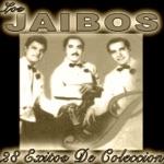 Los Jaibos - Carta Fatal