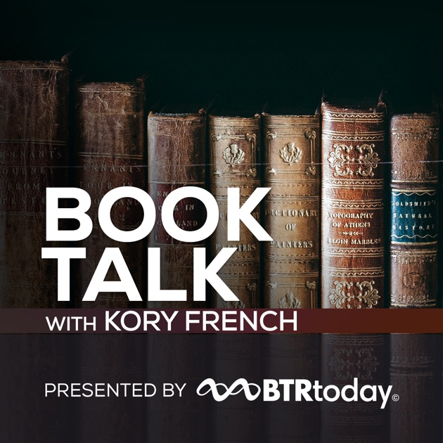 Book Talk by BTRtoday on Apple Podcasts