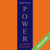 Robert Greene - Power : Les 48 lois du pouvoir Grafik