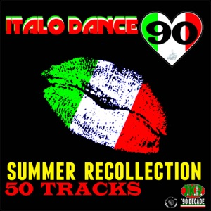 Bruno Le Kard & Der Hammer - Rap Hot (Techno '98 Mix)