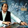 Mehdi Hassan Ghazals Vol 1