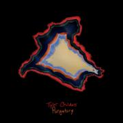 Purgatory - Tyler Childers - Tyler Childers
