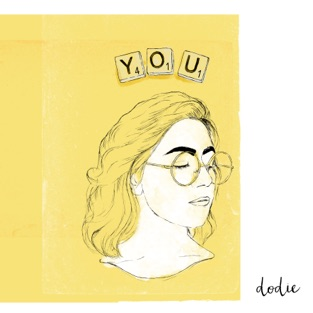 You – EP – dodie