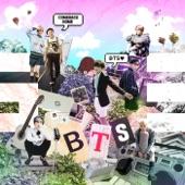 BTS - Come Back Home