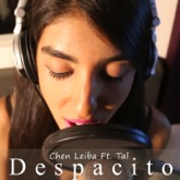 Despacito (feat. Tal) - Single