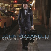 John Pizzarelli - Silly Love Songs
