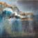 Showboat - Josh Ritter