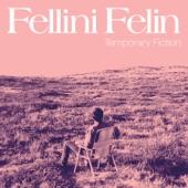 Temporary Fiction - EP