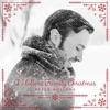 Peter Hollens - Grown-Up Christmas List (feat. Evynne Hollens)