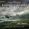 Paradise: Expeditionary Force, Book 3 (Unabridged) AudioBook Download