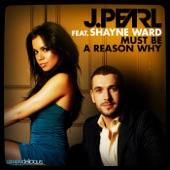 Must Be a Reason Why (Guy Katsav Radio Edit) [feat. Shayne Ward] - Single