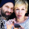 Hey It's Pomplamoose