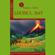 Louise L. Hay - Libérate de la ira en forma positiva [Free Yourself from Anger in a Positive Way]: Meditación guiada [Guided Meditation]