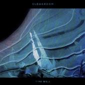 Cloakroom - Seedless Star