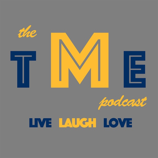 The TME Podcast
