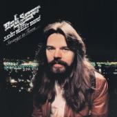 Bob Seger & The Silver Bullet Band - Till It Shines