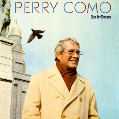 So It Goes - Perry Como